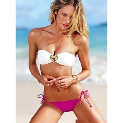 2019 Fashion Sexy Push Up Rhinestone Embellished Bathing Suit Swimsuit Nz Two-Piece Bikini Sets Swimwear Nz For Women