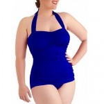 Nzswimwear 2019 New Arrival Push Up Plus Size One Piece Sexy Women's Swimwear Nz