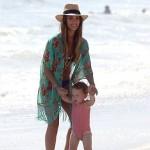 2015 Fashion V-neck Bikini Beach Cover Up Women Beach Wear Bathing Suit Cover Beach Clothing