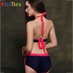 Nzswimwear®Women's New Fashion Sexy Swimwear Nz Bikini