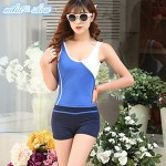 Women's Fashion Sexy Tankinis Swimwear Nz(More Colors)