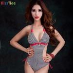 Nzswimwear®Women's New Fashion Sexy One-Piece Swimwear Nz Bikini