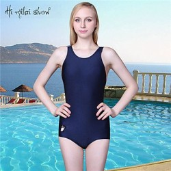 Nzswimwear Women's Fashion Sexy One-pieces Swimwear Nz
