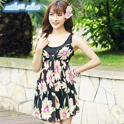 Womens Fashion Sexy One Pieces Swimwear Nz More Colors