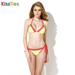 Nzswimwear®Women's New Fashion Sexy Swimwear Nz Bikini