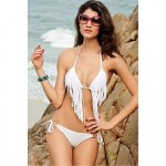 Women's Bra Style Swimwear Nz Style Swimwear Nz Neckline Swimwear Nz