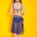 Women's Fashion Sexy Bikini Swimwear Nz(More Colors)