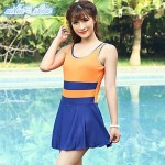 Women's Fashion Sexy One-pieces Swimwear Nz(More Colors)