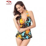 Women Spandex Padded Bras Tankinis/Multi-pieces/Swimming Accessories/Cover-Ups