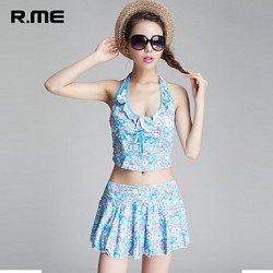 R.ME France 2019 Hot Sale Push Up Bikini set Sexy Beach Wear Swimwear Nz sandbeach Set swimsuit