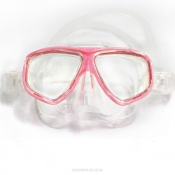 Snorkels Adult Diving Goggles Antifog Glasses Mask Equipment