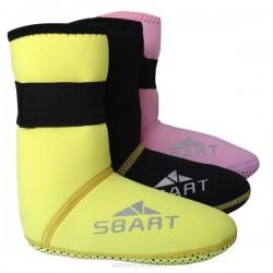 Socks 3Mm Socks Warm Winter Swimming Socks Children Non Slip Cold Proof Socks