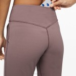 Bodybuilding Pants Quick Drying Breathable Seamless Loose Yoga Bodybuilding Pants