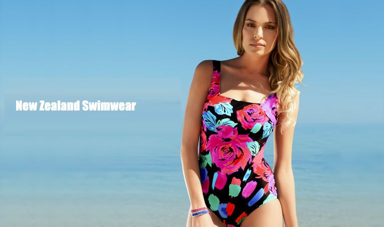 Swimwear Online Shop For Women