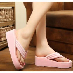 Summer Slippers Women Slippers WomenS Plus Size Slippers
