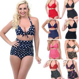 plus size swimwear nzswimwear