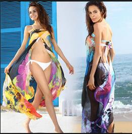 swimwear cover ups nzswimwear.co.nz